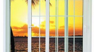 PVC pencere seçerken nelere dikkat edilmeli ?