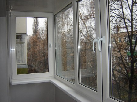 Pimapenle balkon kapatma