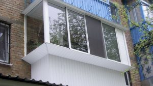 Pimapen Balkon Kapatma Modelleri