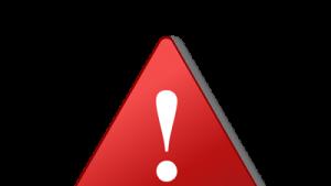 Uyarı Seyyar Pimapencilere Dikkat