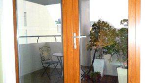 Pvc Pimapen Kapı