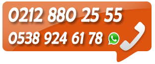 pimapen tel whatsapp