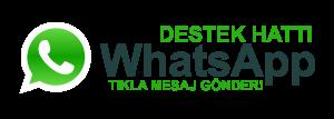 whatsapp beylikdüzü pimapen sineklik