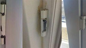 Başakşehir Pimapen Kapı Pencere Menteşe Tamiri Değişimi