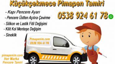 Atakent Pimapen Tamiri